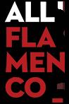 All Flamenco